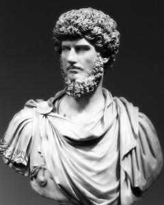 Lucio Vero