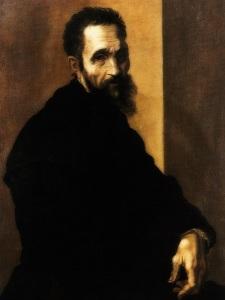 Michelangelo_Buonarroti 25_Giugno